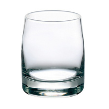 12oz Whisky Glass / Double Old Fashioned Glass