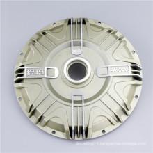 Custom Electronic Aluminum Die Casting Parts