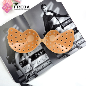 Andas Mango Wing Stick on Bra