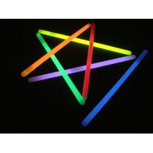 Glow Sticks for Vocal Concert (DBT10250)