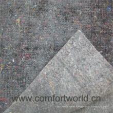 Felt Fabric (SAZD00742)