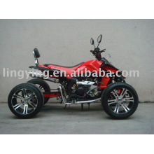 250CC Racing EEC ATV( LYDA203E-6A)