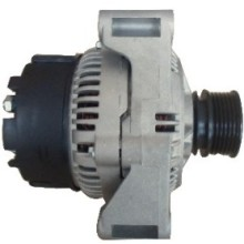 Alternador Mercedes-Benz C180 C200, 0091540202,0123320044,0123330001