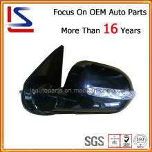Elektrische Ersatz-Autospiegel für Benz W163′02-′04 (LS-BB-188)