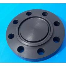 AISI 4130 API 6A Type 6bx 10000psi Blind Flange