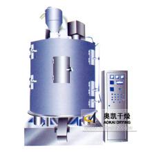 Lzg Helix Secador de Vibração