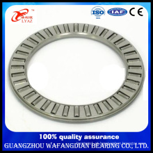 45X52X25mm Inch Size Needle Roller Bearing Hn4525