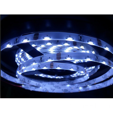 Tira de LED impermeable IP65 SMD335 luz 60LEDs