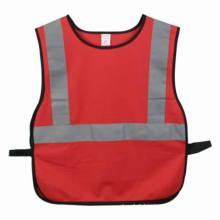 (CSV-5009) Child Safety Vest