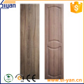 Mdf wardrobe doors price cheap
