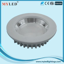 8 inch 2835 SMD led downlight wholesale 40w round recessed led down light with CE ROHS