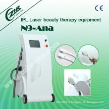 N9 Shr IPL Beauty Machine Épilation Palomar Laser