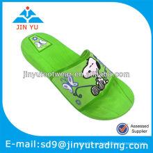 2014 zapatillas de playa para niños