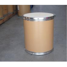 Tetraphenylphosphoniumbromid 99% CAS: 2751-90-8