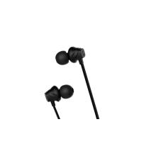 Nova moda bluetooth fone de ouvido estéreo com fio neckband