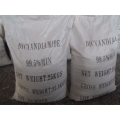 Dicyandiamide DCDA Dicyandiamide Compound fertilizer
