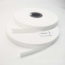 Support customization 0.05mm double sided pp tape strapping packing tape