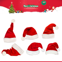 Alibaba fornecedor de ouro Atacado 2016 feriado decoração natal meia