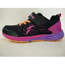 Kpu Children Shoes in Children′s Shoes