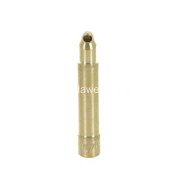 2C116GS Collet Wedge Gas Saver 1,6 mm