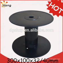 300mm plastic spool for LED stripe or network wire