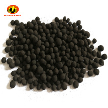 Environment friendly Coal based spherical activated carbon ball market price
