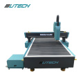 T- slot cnc engraving machine for engraving