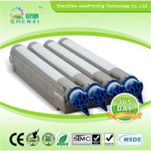 Laser Printer Toner Cartridge for Oki Okidata C9600 C9600hdn