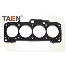 Supply Iron Golf Engine Gasket with High Quality 050103383b