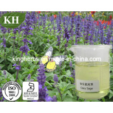 Relaxing Oil; Pure Clary Sage Oil; Pure Oil