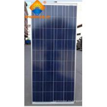 El panel policristalino solar de la venta caliente (KSP- 180W)