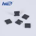 9x9x1.8mm SMD Piezo Transducer Summer 3V 5V 4000Hz