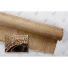 China Factory Heat Treated Fiberglass Cloth