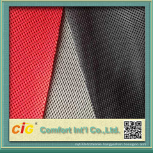 High Quality Colorful Mesh Fabric for Sports Shoes