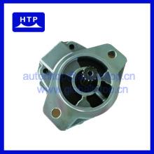 Hochdruckdiesel-hydraulische Getriebezahnradpumpe 705-52-21170
