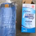 Peça sobressalente do motor Weichai 612600080934 Filtro de combustível