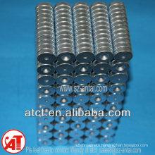 generator magnet / electric motor / motor magnets