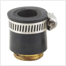Hardware Parts (DT-22) for Simple Filters