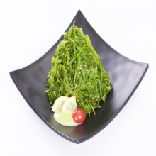 Best Flavor Japan frozen seaweed salad for sale