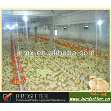 professional broiler and breeder use chicken breeding
