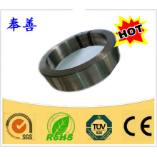 Cuni40 Alloy Resistance Electric Copper Nickel Heating Strip