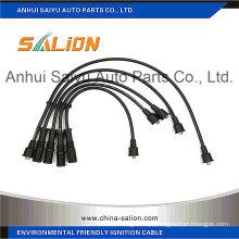 Câble d'allumage / fil d'allumage pour Paykan (C)