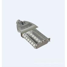 Iluminação de rua do diodo emissor de luz da certificação de RoHS do CE do fornecedor de China