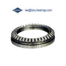 Large Thrust Roller Bearing in Spherical Rollers (292/1180EF)