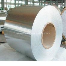 Best Price of Gr1 0.25mm Titanium Foil Hot Sale