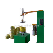 Low-carbon Steel Spot Welding Machine