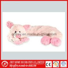 Подушка для шеи для животных