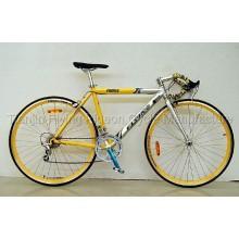 Economic Model Beautiful Track Road Bicycles