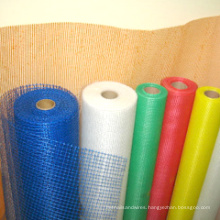 High Quality Square Wire Mesh