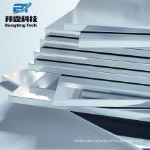 Использовать для морской 6083 6061 средних и тяжелых алюминиевого сплава пластины